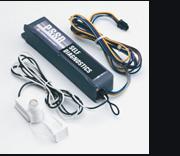 power sentry ps wiring schematic schematics and wiring diagrams battery ballast wiring diagram nilza