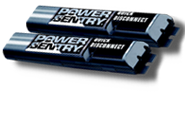 power sentry products