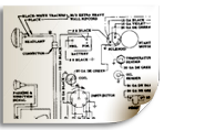 home pro 3 power sentry power sentry emergency ballast wiring diagram at fashall.co